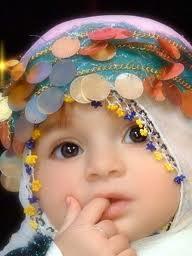 Hình nền baby dễ thương nhất cho điện thoại