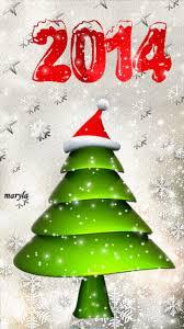 Hình nền mới nhất 2014 đón giáng sinh và năm mới