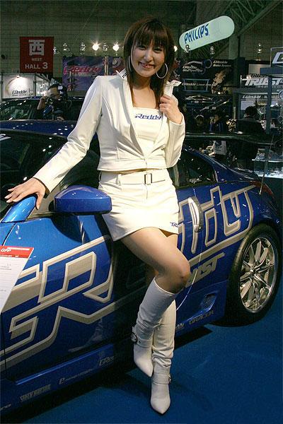 Hình nền Girl xinh - Người đẹp và siêu xe