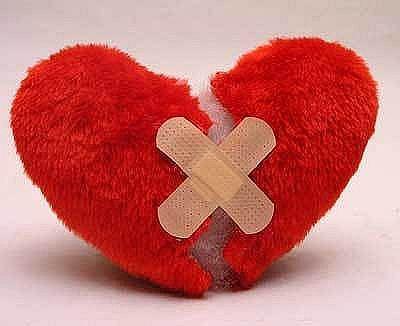 Hình nền tình yêu – Mảnh ghép tình yêu