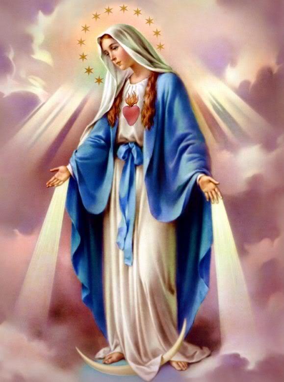 Tải hình nền chúa Giesu con đức chúa trời