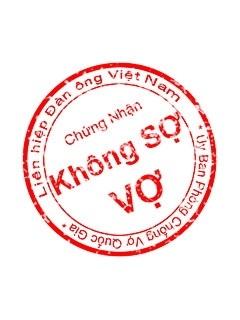 hinh-nen-chung-nhan-khong-so-vo-cuc-hai-huoc
