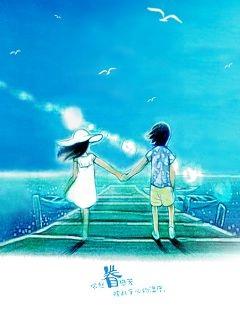 Hình nền tình yêu - Bàn tay nắm lấy bàn tay