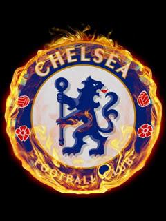 Hình nền Chelsea tuyệt vời cho dế yêu của bạn