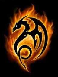 Hình nền dragon đẳng cấp nhất cho điện thoại
