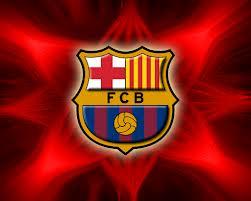Hình nền Logo bóng đá cực chất