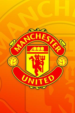 Hình nền Manchester United cực chất cho điện thoại
