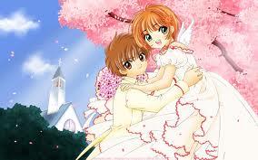 Hình nền sakura siêu dễ thương cho dế yêu