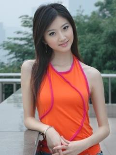 Hình nền Girl xinh Việt Nam khiến ai cũng phải ngắm