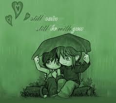 Hình nền tình yêu đẹp và lãng mạn nhất