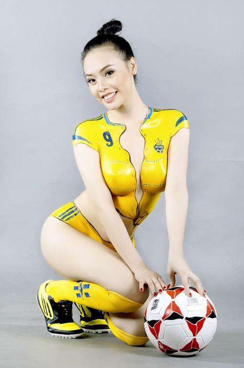 Hình nền thể thao hot nhất mùa world cup