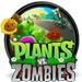 Game Plant vs Zombie - Cuộc chiến Thây Ma