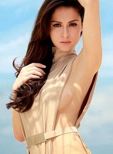 Hình nền girl xinh đẹp nhất Philippines