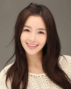Hình nền girl xinh – Nụ cười xinh xắn