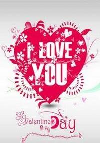Tải sms – tin nhắn valentine đẹp, hay nhất năm Ất Mùi 2015
