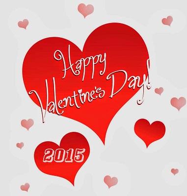 Hình nền valentine 2015 cực đẹp