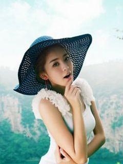 Hình nền girl xinh - Nữ thần 9x