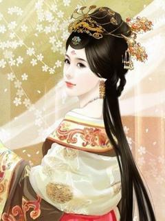 Hình nền girl xinh – Tuyệt đại mỹ nhân bên rèm