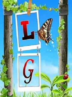 Hình nền điện thoại LG siêu đẹp