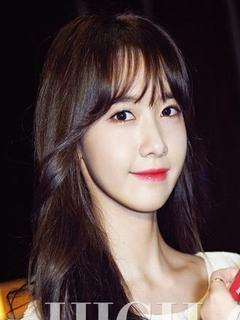 Tải hình nền girl xinh - Yoona đẹp nín thở