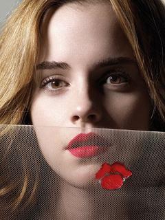 Hình nền girl xinh – Emma Watson đẹp mê hồn