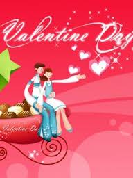 Hình nền Valentine đẹp và lãng mạn nhất 2016