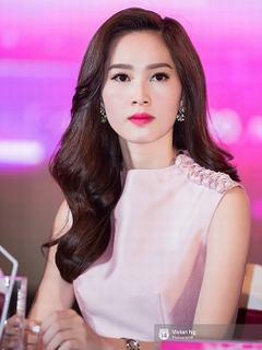 Hình ảnh girl xinh nhất Việt Nam khiến vạn người mê