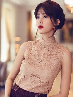 Hình ảnh girl xinh Việt Nam đẹp nhất