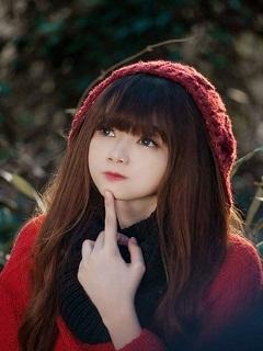 Những hình ảnh girl xinh 9x đẹp không tì vết