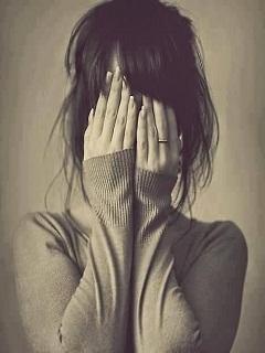 Nhói lòng khi xem những bức ảnh buồn cô đơn