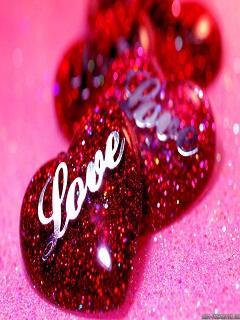 Hình ảnh chữ 3D đẹp và ý nghĩa nhất – chữ Love