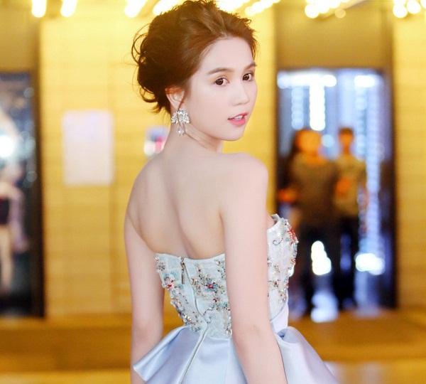 Tải ảnh girl xinh Việt Nam lung linh không tì vết
