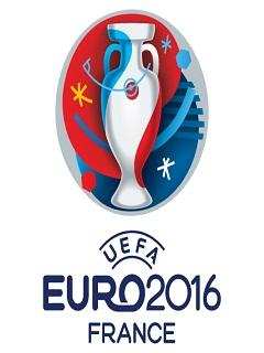 Hình ảnh cho facebook đẹp - sôi động cùng Euro 2016