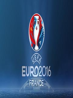 Trọn bộ hình nền Euro 2016 đẹp nhất