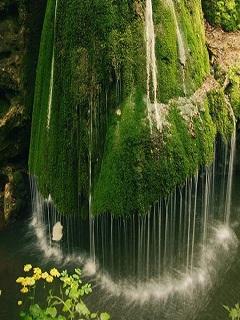 Ngắm nhìn những hình ảnh phong cảnh đẹp nhất thế giới