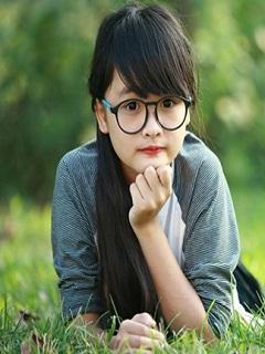 Top ảnh girl xinh mới nhất, hot nhất hiện nay