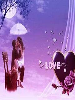 Hình nền tình yêu đẹp nhất thế giới ngọt ngào hết nấc