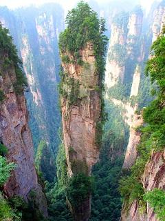 Tải ảnh phong cảnh đẹp nhất thế giới full HD