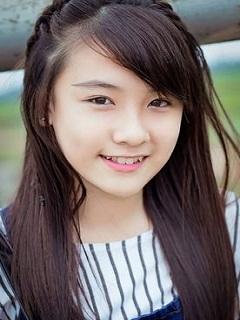 Tải hình ảnh gái dễ thương ngắm mãi không chán