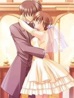 Tải ảnh đẹp tình yêu lãng mạn hoạt hình đẹp xiêu lòng