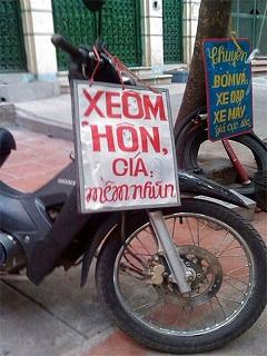 BST những hình ảnh chế hài hước nhất Việt Nam đỉnh của đỉnh