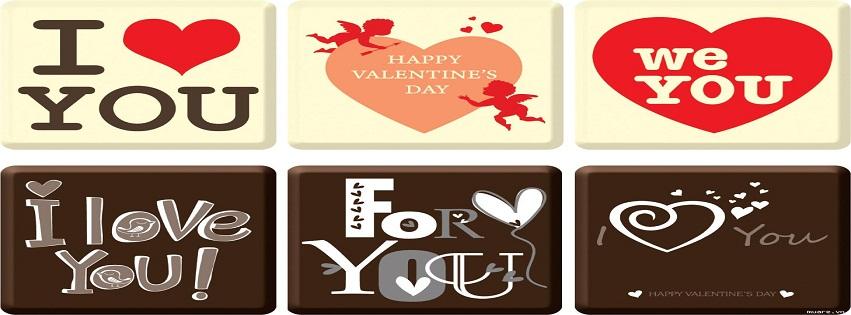 Tổng hợp những hình ảnh đẹp cho Facebook về tình yêu