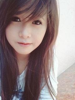 Tải hình ảnh gái xinh Việt Nam đẹp không tì vết