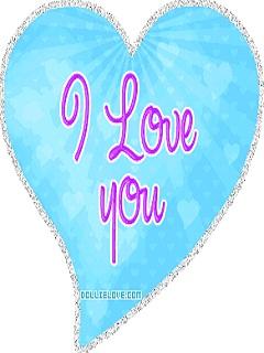 Hình chữ tình yêu dễ thương cực đẹp và lãng mạn