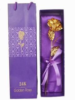 Quà tặng Valentine hoa hồng tình yêu cực đẹp và sang chảnh