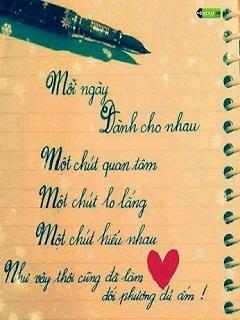 Tuyển tập những câu thơ hay trong tình yêu cực ngọt ngào lãng mạn