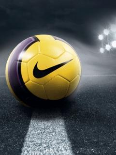 Cuồng nhiệt bóng đá hình nền thể thao 2017