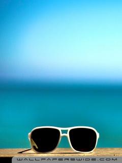 Hình đẹp mùa hè rực rỡ làm hình nền miễn phí
