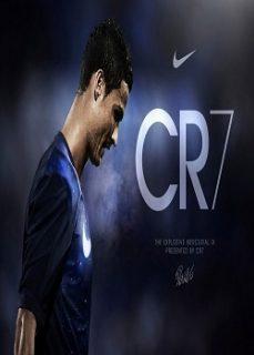 Hình nền đẹp thể thao Ronaldo tuyệt đẹp và mạnh mẽ