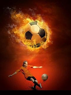 Hình nền thể thao đẹp và đẳng cấp